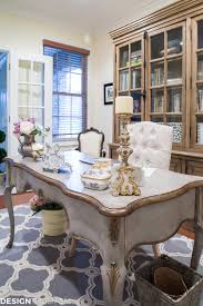 country office decorating ideas. Delighful Office French Country Office Decor Ideas  Designthusiasmcom And Office Decorating Ideas U