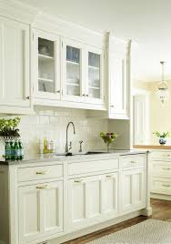 best off white kitchen cabinets design ideas 81 published may 18 2018 at 1024 1456 in best off white kitchen cabinets design ideas