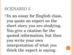 academic honesty essay academic honesty honesty honestly essay on academic honesty short essay hit mebel comacademic honesty short essay