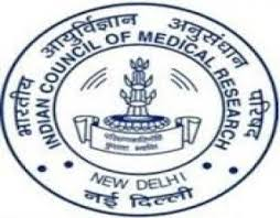 icmr rmrc ne region jobs 2018 for scientist b and laboratory vacancies 22