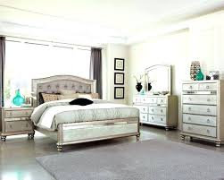 White Washed Bedroom Furniture Type – Womenmisbehavin.com