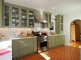 Kitchen Cabinets Louisville Kitchen Kitchen Cabinets In Spanish 00031 Kitchen Cabinets In