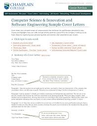 Cover Letter For Experienced Software Engineer Free Experience Letter For Software Engineer Templates At