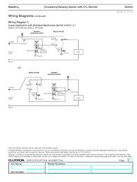lutron maestro cl wiring diagram ewiring lutron maestro multi location dimmer wiring diagram nilza net