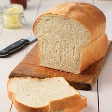 loaf of bread. Fine Bread For Loaf Of Bread I