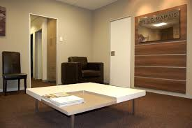 medical office interior design. bildergebnis fr doctoru0027s office interior design medical n