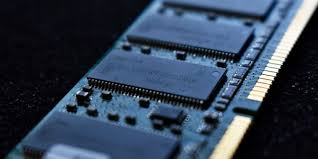 Whats The Difference Between Ddr2 Ddr3 And Ddr4 Ram
