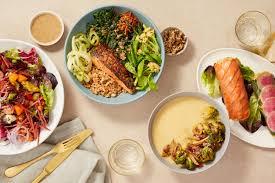 Goop Kitchen: Gwyneth Launches a 'Virtual Restaurant' in LA