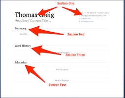 resume template builder online throughout extraordinary 87 extraordinary resume maker template