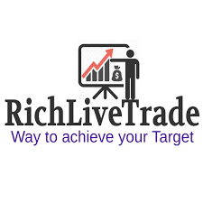 Live Charting Software Auto Signal Rich Live Trade Software And Rich Live Trade