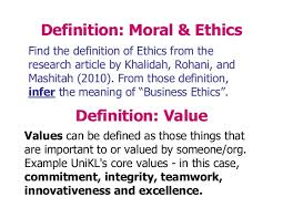 business ethics c moral ethics ethical dilemma 10 definition moral ethics