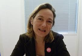 Discours de <b>Ludivine de</b> La Rochère, présidente de LMPT, 26 mai 2013 3.50/5 4 <b>...</b> - Ludivine-de-La-Roch%25C3%25A8re-pr%25C3%25A9sidente-de-LMPT