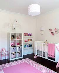 Pink Bedroom Curtains Bedroom Coral Bedroom Curtains Intended For Wonderful Bedroom