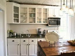 White Beadboard Kitchen Cabinets Beadboard Kitchen Cabinets Hickory Kitchen Base Cabinets