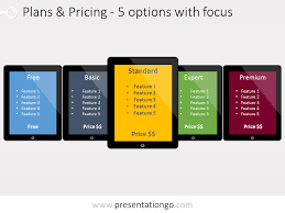 Free Microsoft Powerpoint Template Download Free Budget Presentation Powerpoint Template Download Free Ms
