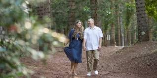 Priscilla T and Garrett W's Wedding Website