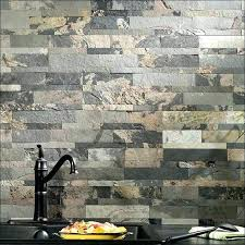 vinyl tile adhesive elegant home depot kitchen l and stick glass pool