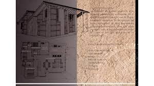 Arquitectura Bioclimatica en Sausa-Jauja by Carlos Alberto Schultz  Oscategui - issuu