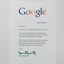google22n 2 web