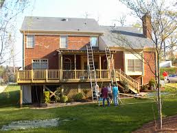 Shed Roof Home Plans Shed Roof Porch Plans Shed Roof Porch Style For Home