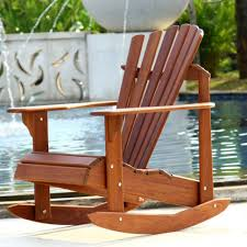 Outdoor:Rocking Chair Plans Adirondack Chairs L Garden For Sale Patio Blue  Modern Wooden Adults