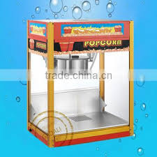 Popcorn Vending Machine For Sale Classy Hot Sale Popcorn Machine Prices Popcorn Vending Machine48 Of