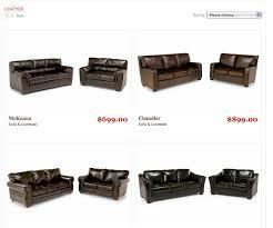 No phony gimmicks Just pure value Bob s Discount Furniture