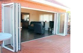 andersen folding patio doors. Best Of Folding Patio Doors For Bi 25 Andersen Prices .
