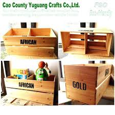 packing crate furniture. Shipping Crate Furniture Storage With Packing Crates Free And Barrel