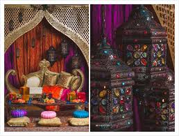 Gypsy Decor Bedroom Gypsy Bedroom Decor Moroccan Bedroom Decorating Ideas Decor Size