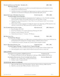Project Coordinator Resume Summary Marketing Project Coordinator ...
