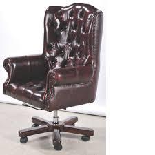 presidential office chair. president u2013 office chair 2 presidential
