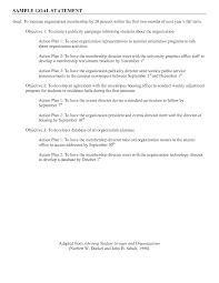 significant professional achievement essay college paper academic significant professional achievement essay