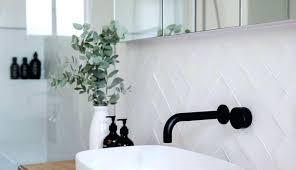menards bathroom faucets widespread fixtures eagle home for sinks delta best bathroom faucets sink depot moen menards bathroom faucets
