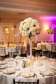 Fiesta Banquets Weddings Get Prices For Wedding Venues In Nj