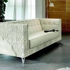 modern italian furniture brands. Sofa Manufacturers In Italy Conceptstructuresllc Com Modern Italian Furniture Brands