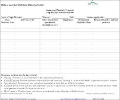simple project management excel template project plan template excel free download project management excel