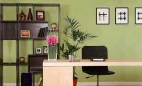 Feng Shui in the Office The New Age Source Blog