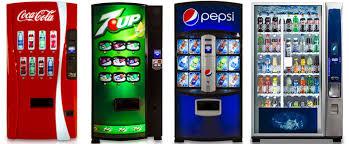 Vending Machines Toronto Amazing Refrigerated Vending Machines Regional Vending Toronto