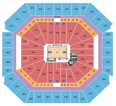Bud Walton Arena Concert Seating Chart Arkansas Razorbacks Vs Auburn Tigers Tickets Tue Feb 4
