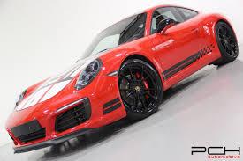 Jantes Porsche 997 Sport Design 911 Vintage