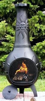 outdoor metal fireplace metal outdoor fireplace fireplace ideas within inspirations how to build outdoor fireplace with