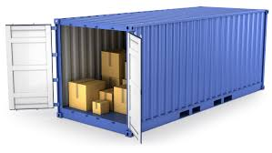 Shipping Container Shipping Container Archives Cratex Group