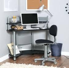 small corner office desk amstudio52 with corner computer desk small home office furniture desk