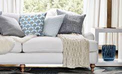 John Paras Furniture & Mattress – Furniture Stores – 560 W 9000Th