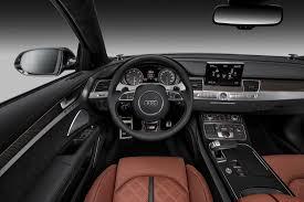 2016 audi a4 interior. Interesting Interior 2016 Audi A4 Interior View With 0