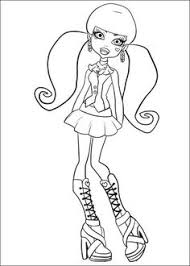 Small Picture Barbie Super Princess 2 coloring page More Barbie coloring sheets