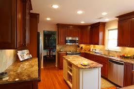 cost to remodel kitchen backsplash tiles with average