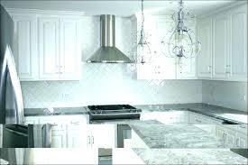 marble vs quartz countertops quartz vs granite marble slab cost quartz granite expo marble and vs marble vs quartz countertops