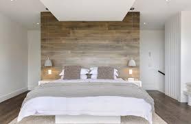 set design scandinavian bedroom. Full Size Of Bedroom Design:scandinavian South Coogee Scandinavian Design Interior Characteri Set G